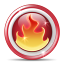 fat-burner-icon.png