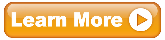 learn-more-button-orange.png