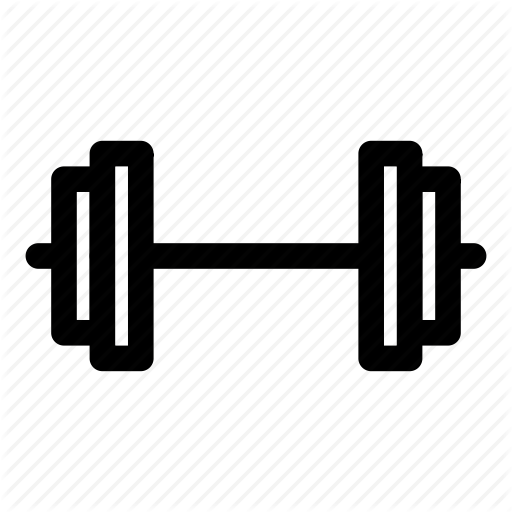 max-strength-icon.png